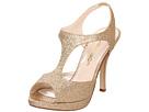 Caparros - Daniella (Gold Glitter) - Footwear