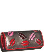 Brighton - Kissy Lips Lip Gloss Case