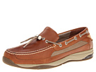 Sperry Top-Sider - Billfish Toggle w/ASV (Tan)