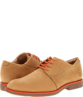 Sperry Top-Sider - Jamestown Oxford Plain Toe