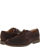 Sperry Top-Sider - Jamestown Saddle Oxford