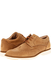 Sperry Top-Sider - Jamestown Oxford Wingtip