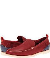 Sperry Top-Sider - Seaside Loafer Venetian