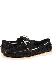 Sperry Top-Sider - Seaside 2-Eye Woven