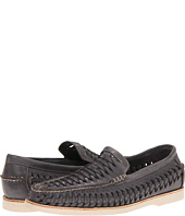 Sperry Top-Sider - Seaside Venetian Woven