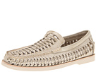 Sperry Top-Sider - Seaside Venetian Woven (Off White)