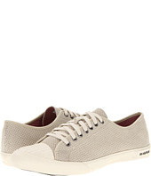 SeaVees - SeaVees - 08/61 Army Issue Sneaker Low Top - Suede