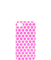 Juicy Couture - Polka Dots Phone Case