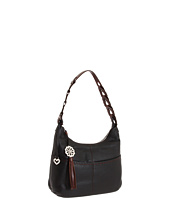 Brighton - Kodiak 4 Pocket Shoulderbag