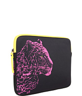 Juicy Couture - Snow Leopard Tablet Sleeve
