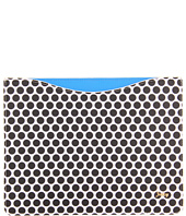 Juicy Couture - Polka Dot Tablet Sleeve