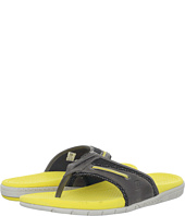 Sperry Top-Sider - Billfish Ultralite Thong