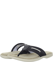 Sperry Top-Sider - Boat Sandal Thong