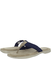 Sperry Top-Sider - Harrison Thong