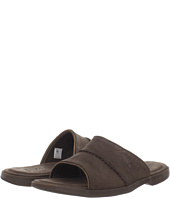 Sperry Top-Sider - Capitola Slide