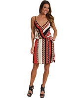 Vix - Angola Rachel Short Dress