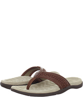 Sperry Top-Sider - Largo Thong Woven Thong