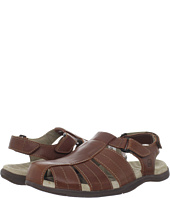 Sperry Top-Sider - Largo Fisherman Sandal