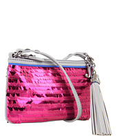 Juicy Couture Kids - Louisa Crossbody