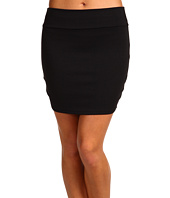 Gabriella Rocha - Hada Skirt