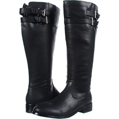 Lumiani - Lynch Extra Wide Calf Boot