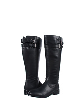 Lumiani International Collection - Lynch Extra Wide Calf Boot