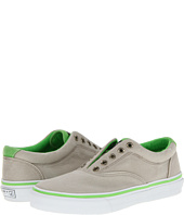 Sperry Top-Sider - Striper Laceless CVO Canvas Neon
