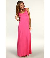 Christin Michaels - Hafwen Maxi Dress