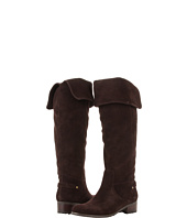 rsvp - Baldwin Wide Calf Boot