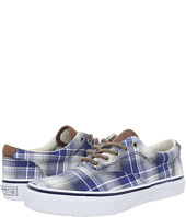 Sperry Top-Sider - Striper CVO Plaid