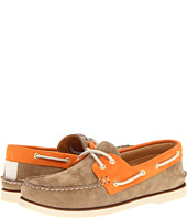 Sperry Top-Sider - Gold A/O 2-Eye