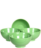 Waechtersbach - Set of 4 Soup/Cereal Bowls Fun Factory