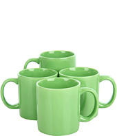 Waechtersbach - Set of 4 Mugs Fun Factory