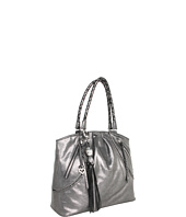 Brighton - Bacall Soft Shoulder Bag