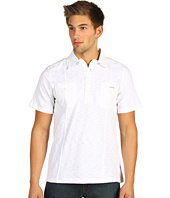 Marc Ecko Cut & Sew - Radar Polo
