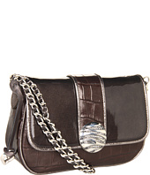 Brighton - Ziggy Flap Bag