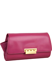 Z Spoke ZAC POSEN - Eartha Shoulder