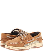 Sperry Top-Sider Kids - Billfish (Toddler/Little Kid)