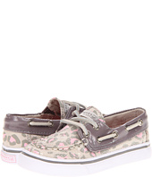 Sperry Kids - Bahama (Infant/Toddler)