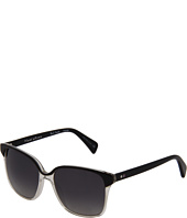 Paul Smith - Hindley - Polarized