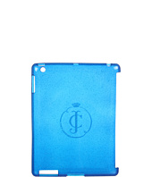 Juicy Couture - Glitter Gelli Tablet Shell