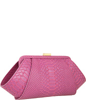 Z Spoke ZAC POSEN - Posen Clutch