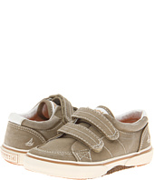 Sperry Kids - Halyard H&L Crib (Infant)