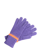 Juicy Couture - Merino Lurex Gloves