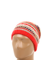 Juicy Couture - Mixed Yarn Beanie