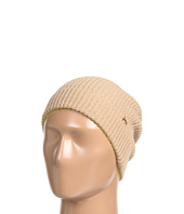 Juicy Couture - Merino Lurex Hat