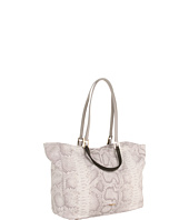 Furla Handbags - Gemini M Shopper