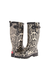 Chooka - Snakes Rainboot