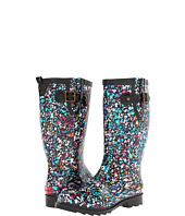 Chooka - Botania Rainboot