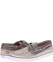 Sperry Kids - Bahama (Youth)
